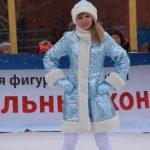 С. Дерябиной, 49